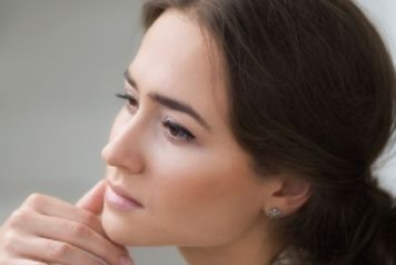 Music Network presents extraordinary Russian pianist Anna Tsybuleva on tour 1 – 11 March 2018