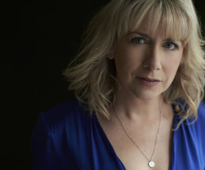 Music Network: Live and Local with Muireann Nic Amhlaoibh & Gerry O'Beirne